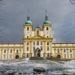 Bazilika